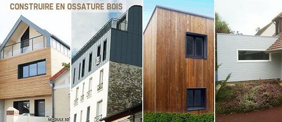 module 3d. Black Bedroom Furniture Sets. Home Design Ideas